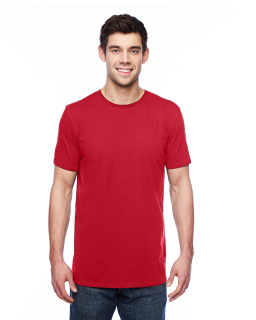Adult Featherweight T-Shirt-Anvil