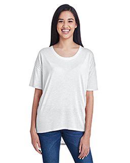 Ladies Freedom T-Shirt-