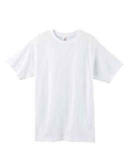 Organic T-Shirt-