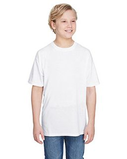 Youth Triblend T-Shirt-