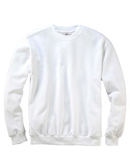 Adult Crewneck Fleece-Anvil