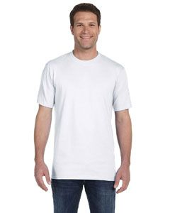 Adult Midweight T-Shirt-