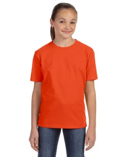 Youth Midweight T-Shirt-