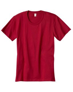 Ladies Light weight T-Shirt-