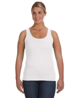 Ladies Lightweight Tank-Anvil