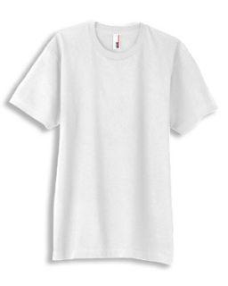 Light weight T-Shirt-Anvil