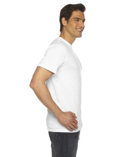 Mens Xtrafine T-Shirt