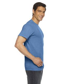 Mens Xtrafine T-Shirt-