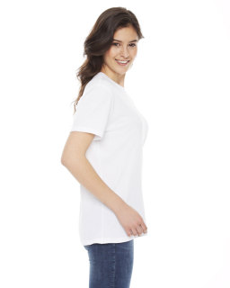 Ladies Xtrafine T-Shirt