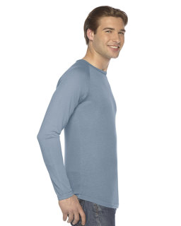 Mens True Spirit Raglan T-Shirt