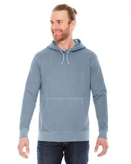 Unisex French Terry Hoodie-