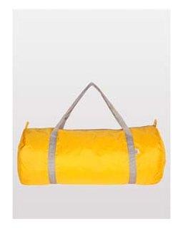 Nylon Duffle Bag