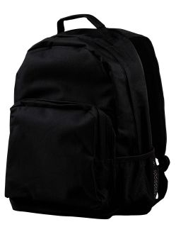 Commuter Backpack-BAGedge