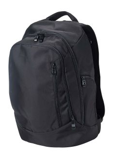 Tech Backpack-BAGedge