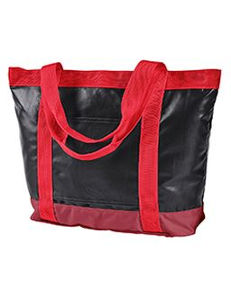 All-Weather Tote-BAGedge