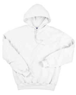 Adult Hooded Fleece