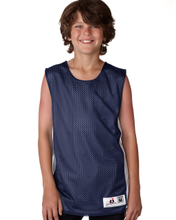 Youth Challenger Reversible Tank