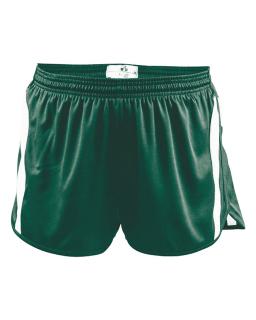 Ladies Aero Shorts
