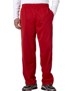 Adult Brushed Tricot Pants