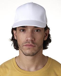 Pro Tech Flex Cap