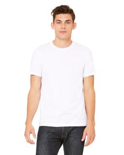 Unisex Jersey T-Shirt-
