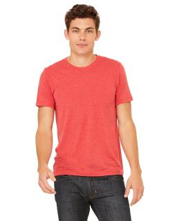 Unisex Triblend T-Shirt-