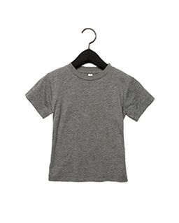 Toddler Triblend Short-Sleeve T-Shirt-
