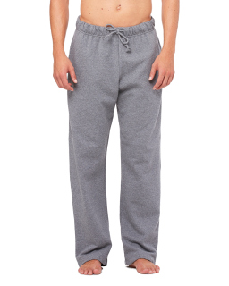 Mens Fleece Pant-