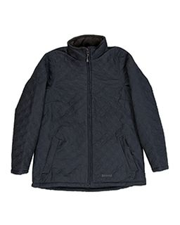 Ladies Trek Jacket-Berne