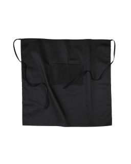 "30"" Bistro Apron-Big Accessories"