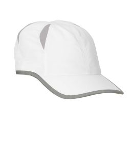 Performance Cap-