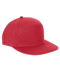 Hybrid Cap-