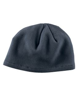 Fleece Beanie-Big Accessories