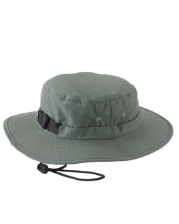 Guide Hat-