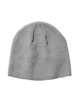 Knit Beanie-