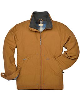Mens Navigator Jacket-Backpacker