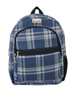 Original Backpacker Backpack-