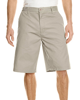 Mens Chino Short-Burnside