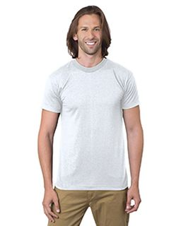 Adult 5.4 Oz., 50/50 T-Shirt-