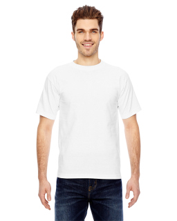 Adult 6.1 Oz., 100% Cotton T-Shirt-