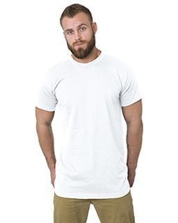 Tall 6.1 Oz., Short Sleeve T-Shirt-