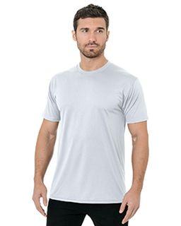 Unisex 4.5 Oz., Polyester Performance T-Shirt-