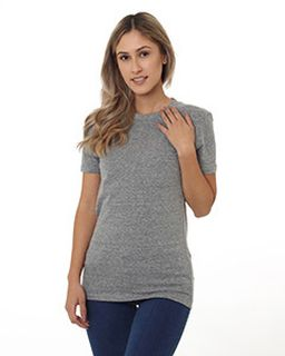 Ladies Triblend T-Shirt-