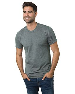 Unisex 4.2 Oz., Triblend T-Shirt-