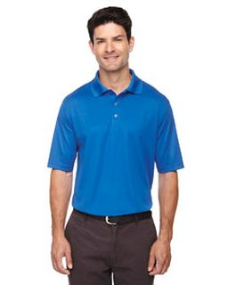 Mens Tall Origin Performance Pique Polo-Ash City - Core 365