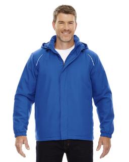 Mens Brisk Insulated Jacket