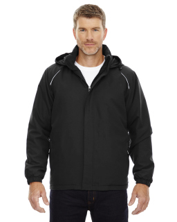 Mens Tall Brisk Insulated Jacket