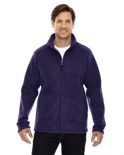Men's Journey Fleece Jacket-BR_C3