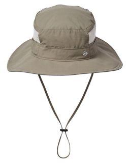 Unisex Bora Bora™ Ii Booney Bucket Cap-Columbia