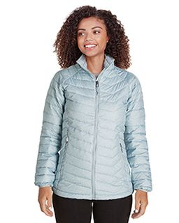 Ladies Powder Lite™ Jacket-Columbia